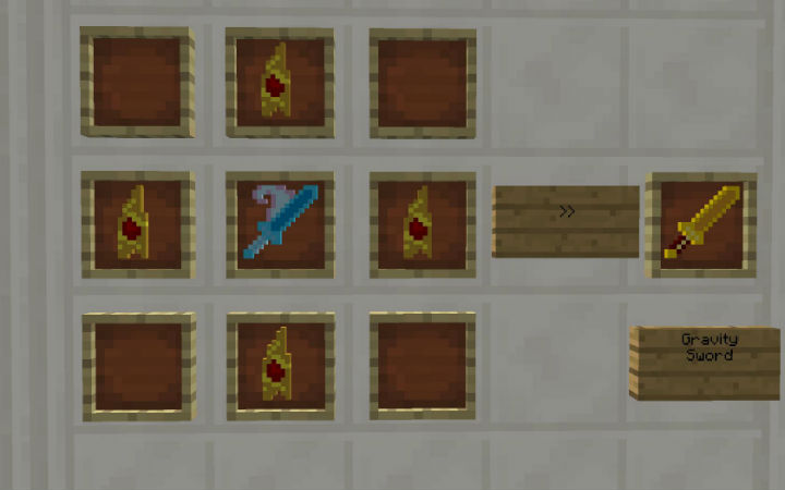 Cube-Elementals-Mod-14.jpg