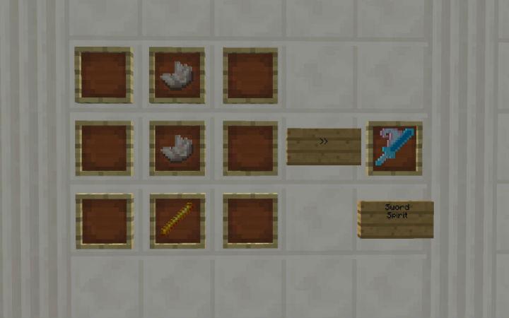 Cube-Elementals-Mod-9.jpg