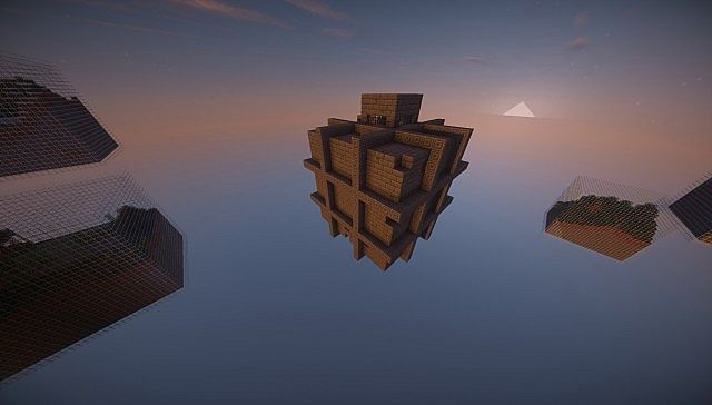 Cube-World-Mod-12.jpg