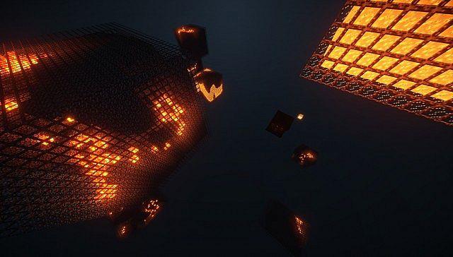 Cube-World-Mod-13.jpg