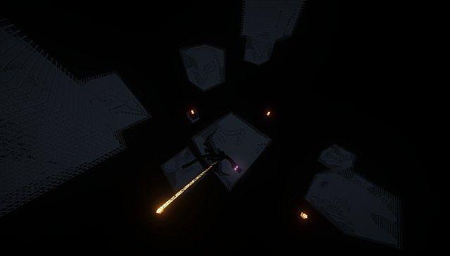 Cube-World-Mod-14.jpg