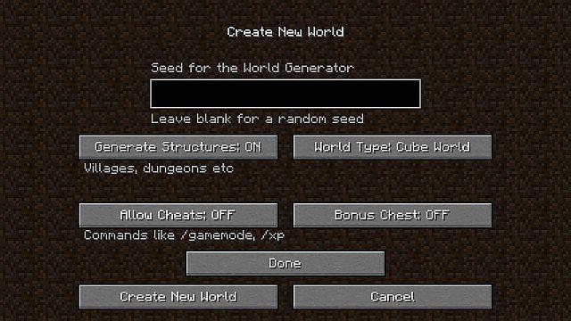 Cube-World-Mod-2.jpg