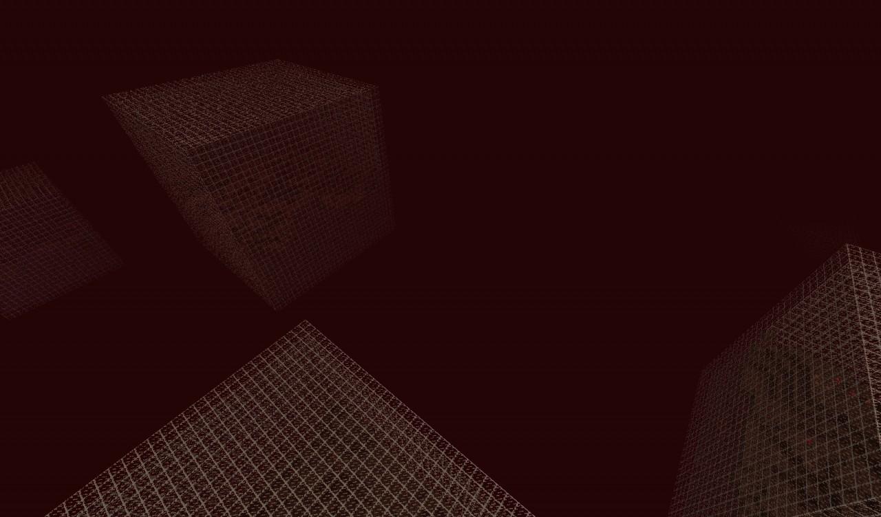 Cube-World-Mod-5.jpg