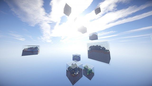 Cube-World-Mod-7.jpg