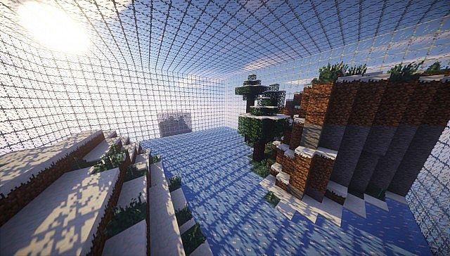 Cube-World-Mod-9.jpg