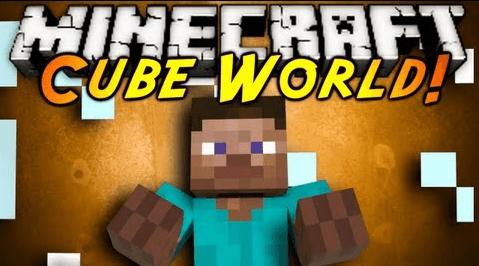 Cube-World-Mod.jpg