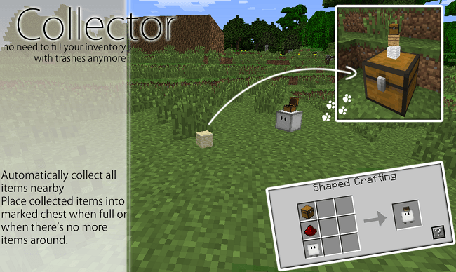 http://img.niceminecraft.net/Mods/CubeBots-Mod-2.png