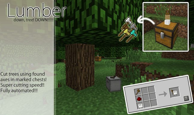 http://img.niceminecraft.net/Mods/CubeBots-Mod-4.png
