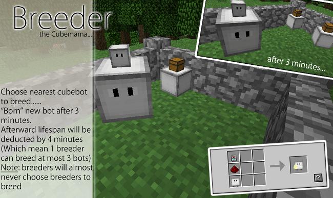 http://img.niceminecraft.net/Mods/CubeBots-Mod-6.png