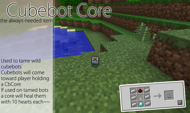 http://img.niceminecraft.net/Mods/CubeBots-Mod-7.png