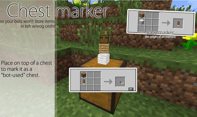 http://img.niceminecraft.net/Mods/CubeBots-Mod-8.png