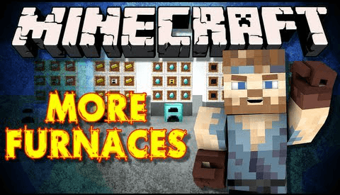 Cubex2s-more-furnaces-mod.png
