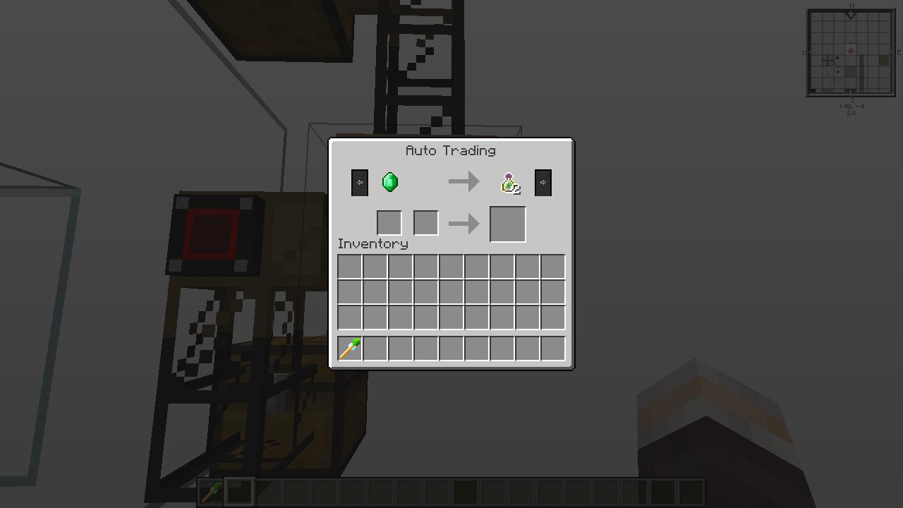 Cubic-Villager-Mod-2.png