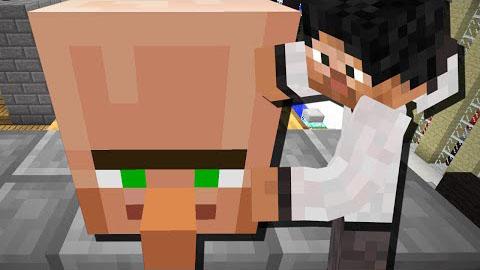 Cubic-Villager-Mod.jpg