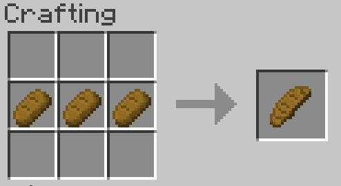 Culinaire-Mod-2.jpg