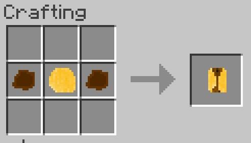 Culinaire-Mod-5.jpg