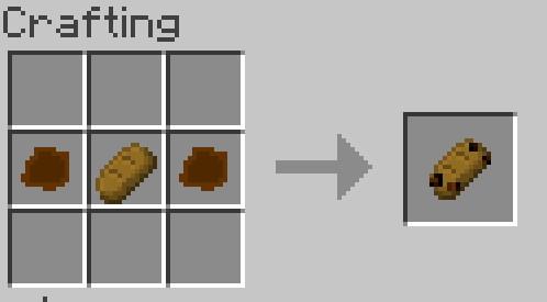 Culinaire-Mod-8.jpg