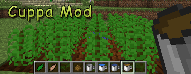 http://img.niceminecraft.net/Mods/Cuppa-Mod-1.png