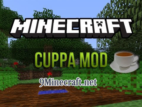 http://img.niceminecraft.net/Mods/Cuppa-Mod.jpg