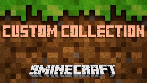 Custom-Collection-Mod.jpg