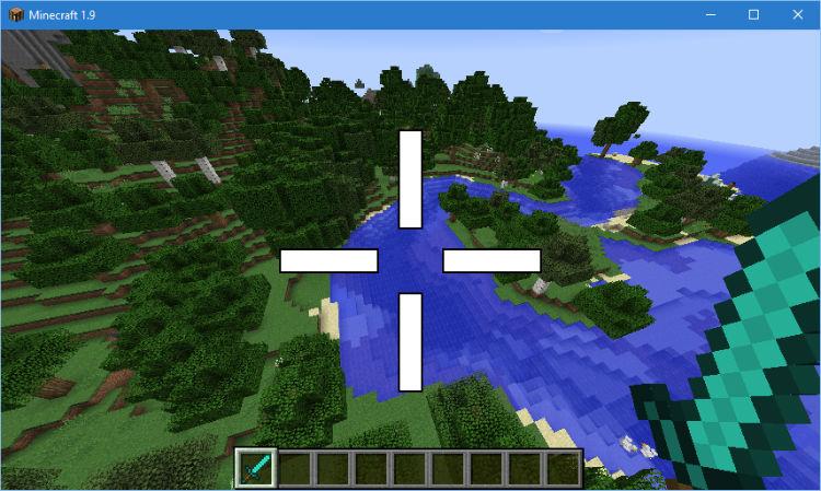 Custom-Crosshair-Mod-10.jpg