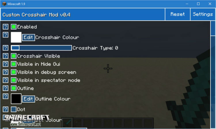 Custom-Crosshair-Mod-2.jpg