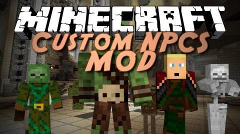 Custom-NPCs-Mod.jpg