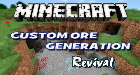 http://img.niceminecraft.net/Mods/Custom-Ore-Generation-Revival-Mod.jpg