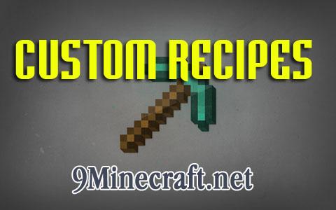 http://img.niceminecraft.net/Mods/Custom-Recipes-Mod.jpg