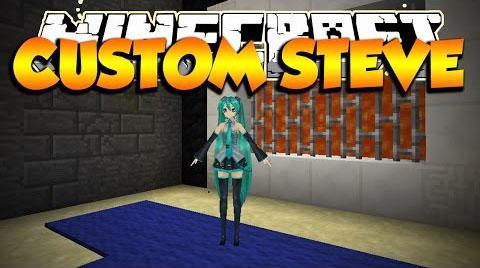 Custom-Steve-Mod.jpg