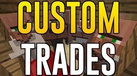 Custom-Trades-Mod.jpg