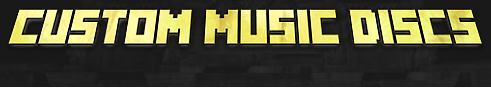 Custom-music-discs-mod.png