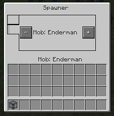Customizable-spawners-mod-2.jpg