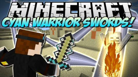 http://img.niceminecraft.net/Mods/Cyan-Warrior-Swords-Mod.jpg