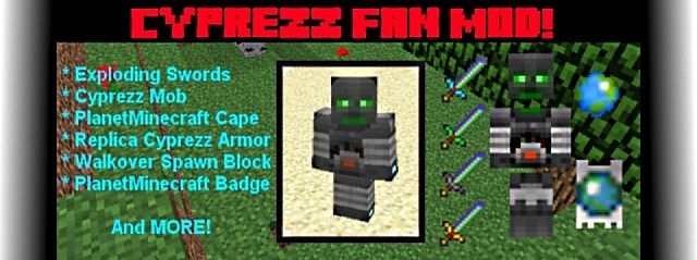 http://img.niceminecraft.net/Mods/Cyprezz-Mod-1.jpg