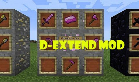 D-Extend-Mod.jpg