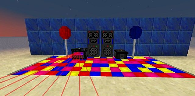 DJ-Party-Mod-1.jpg