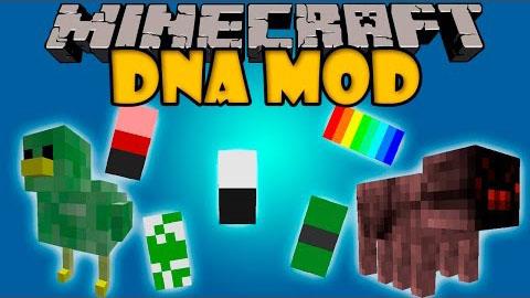 DNA-Mod.jpg