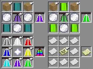DaBells-Mod-6.jpg