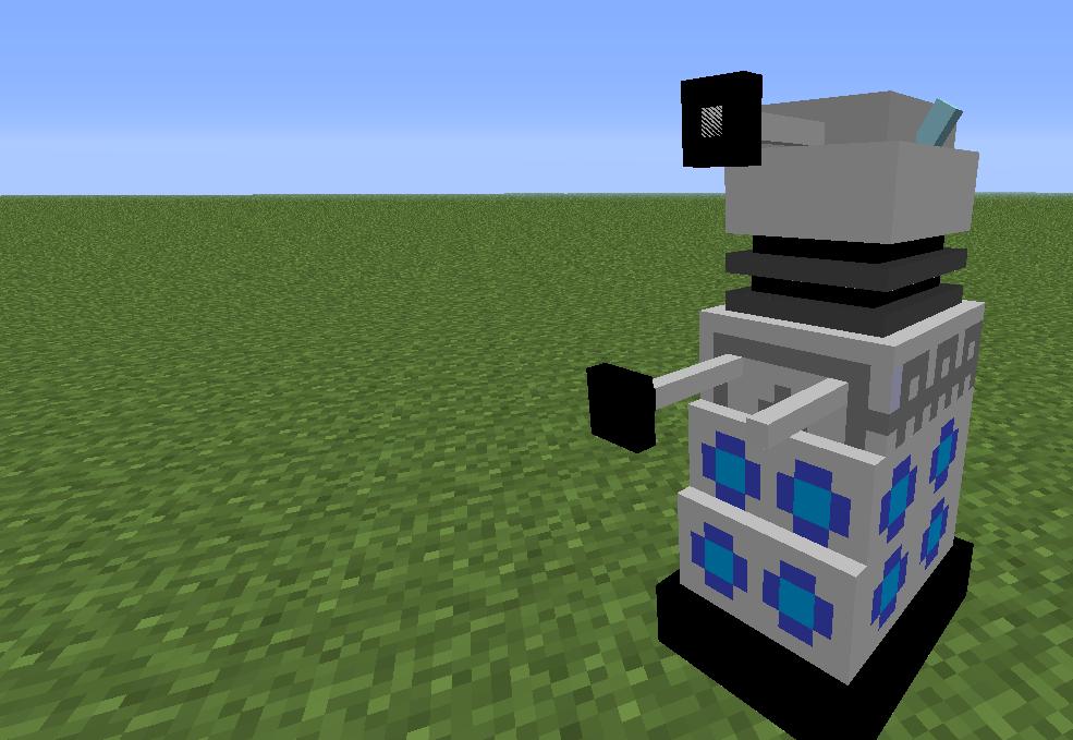 Dalek-Mod-3.png