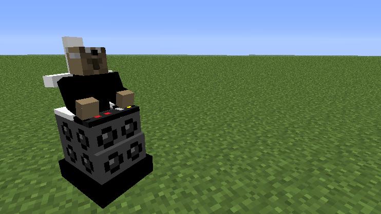 Dalek-Mod-4.png