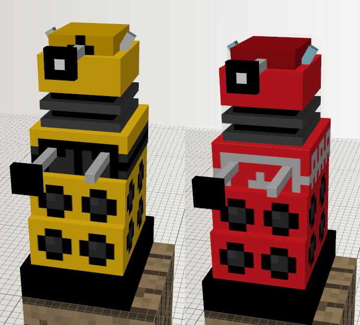 Dalek-Mod-6.png
