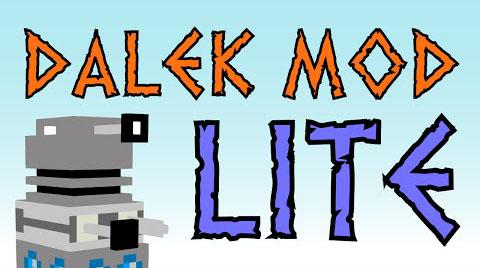Dalek-Mod-Lite.jpg