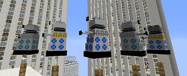 Dalek-Mod-Screenshots-2.jpg