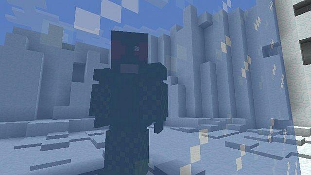 Dalek-Mod-Screenshots-3.jpg