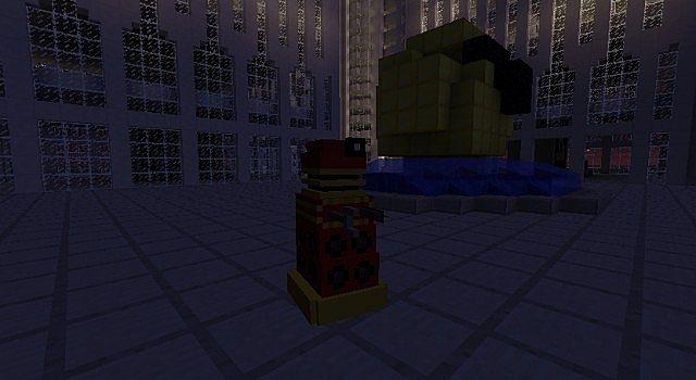 Dalek-Mod-Screenshots-4.jpg