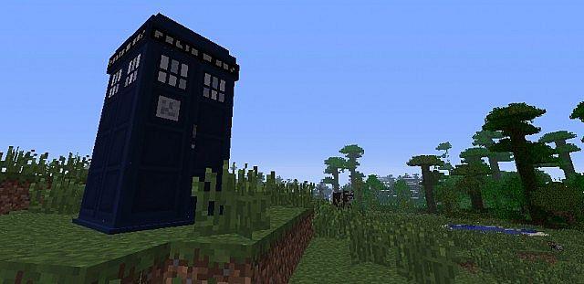 Dalek-Mod-Screenshots-7.jpg