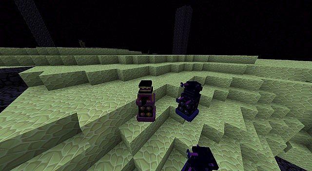 Dalek-Mod-Screenshots-8.jpg