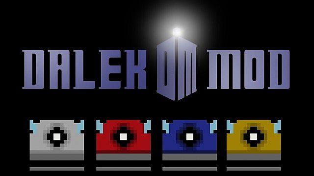 Dalek-Mod-Screenshots.jpg