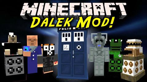 Dalek-Mod.jpg